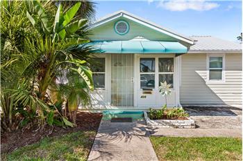 406 Flagler Blvd, St. Augustine, FL