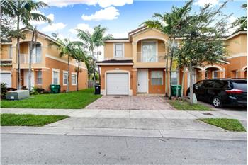 4079 SW 108th Ave, Homestead, FL