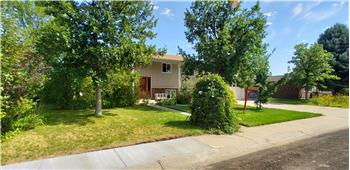 408 Bluebell, Worland, WY