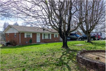 4090 Wide View Dr, Morristown, TN
