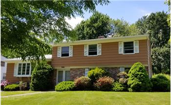 41 Wynn Wood Drive, Fairfield, CT