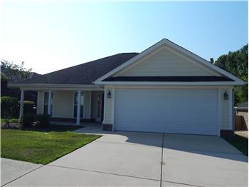4102 Striped Maple, Evans, GA