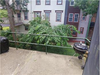 Main photo of the property with listing ID 575658