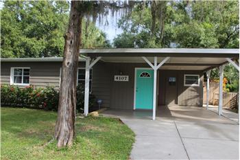 4107 Longhorn Dr, Sarasota, FL