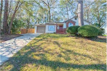 Primary listing photos for listing ID 582067