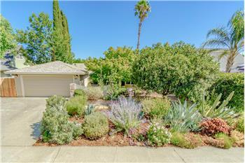 413 Monte Vista Drive, Woodland, CA