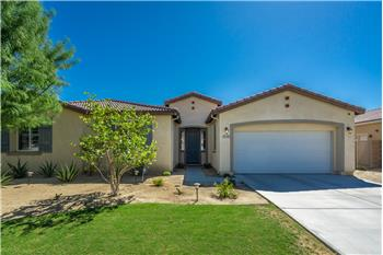 41402 Winfield Ct, Indio, CA