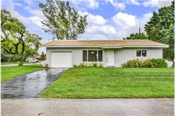 4141 NW 79th Ave, Coral Springs, FL