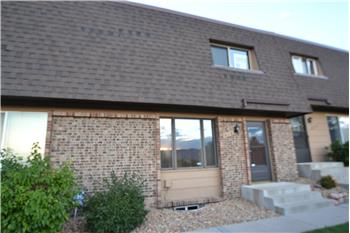 416 Gladiola Street, Golden, CO