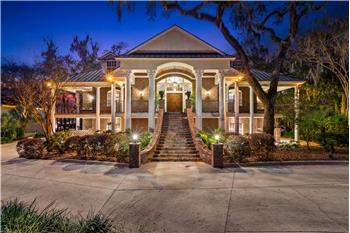 4200 Ortega Forest Dr, Jacksonville, FL