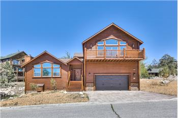 421 Morningstar Place, Big Bear Lake, CA