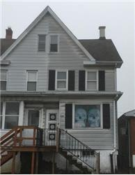 424 Thirwell Avenue, Hazleton, PA