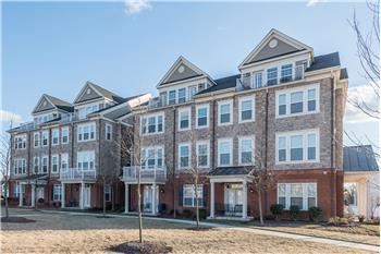 42546 Wildly Terrace, Ashburn, VA
