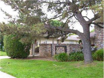 4260 Clayton Road #75, Concord, CA
