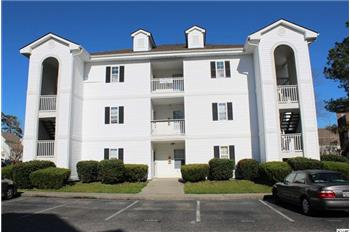 4265 Villa Drive Unit 907, Little River, SC