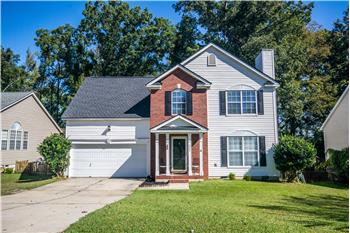 427 CREEK SIDE LANE, LEXINGTON, SC