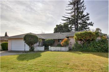 4275 Warren Ave, Sacramento, CA