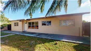 430 W 37th St, Hialeah, FL