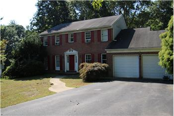 4324 Trophy Drive, Chichester, PA