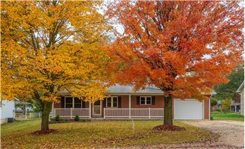 433 Oak Drive, Ste. Genevieve, MO