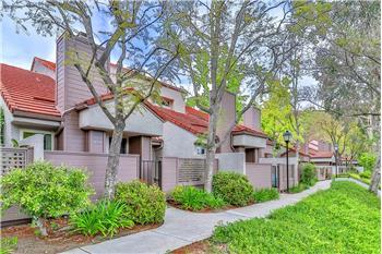434 Via Colinas, Westlake Village, CA