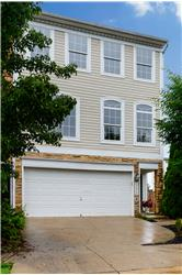 43672 Saint Helena Terrace, Ashburn, VA