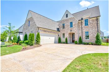437 Kayley Cove, Collierville, TN