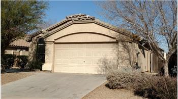 43914 W Wade Drive, Maricopa, AZ