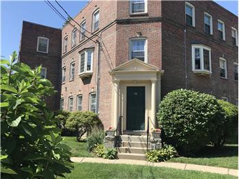 44 Haddon Street #4, Bridgeport, CT