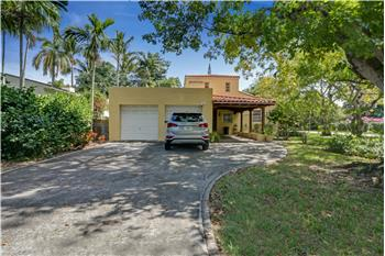441 W 34th St, Miami Beach, FL