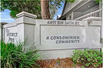 4411 SW 34th St. 703, Gainesville, FL
