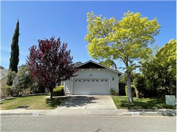 442 Topsail Dr, Vallejo, CA