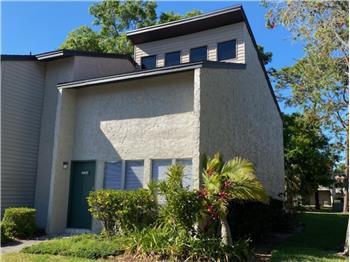 4431 Sandner Dr, Sarasota, FL