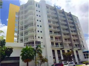 444 NE 30th Street 603, Miami, FL