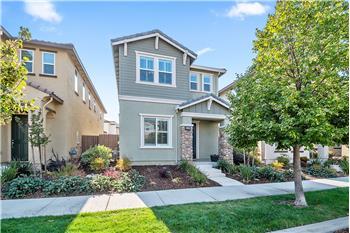 4443 Natomas Central Drive, Sacramento, CA