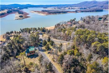 445 Chelaque Way, Mooresburg, TN