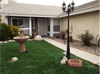 44664 Tarragon Drive, Lancaster, CA