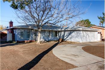 44947 Foxton Ave., Lancaster, CA