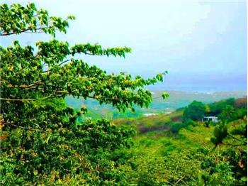 Lots and Land for sale in Kinghill, VI