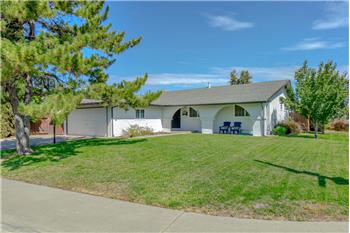 451 Placer Place, Woodland, CA