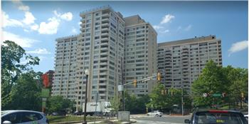 4515 Willard Ave #22nd Flor, Chevy Chase, MD