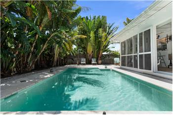 4534 Frances Dr, Delray Beach, FL