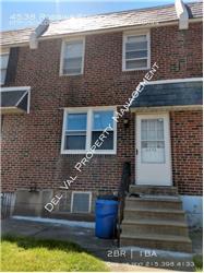 4538 Robbins Street, Philadelphia, PA