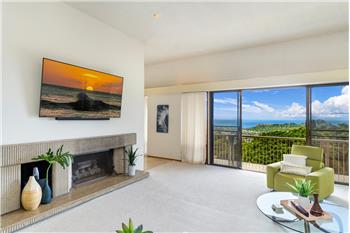 4557 Sierra Dr, Honolulu, HI