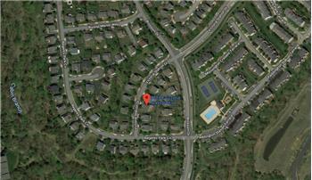 45599 Victoria Station Drive, Sterling, VA
