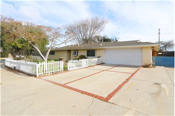 4572 Via Nina, Santa Maria, CA