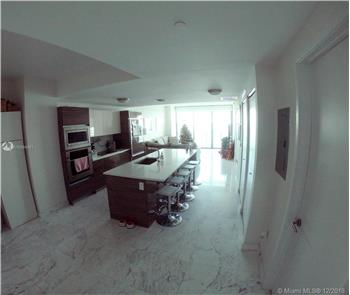 460 NE 28th St 3606, Miami, FL
