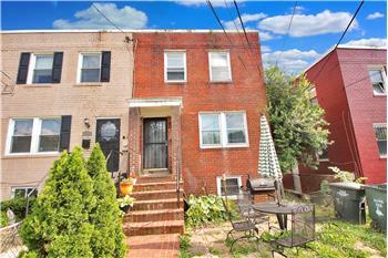 4617 Hillside Rd Se, Washington, DC