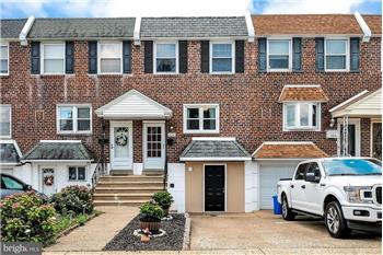 4648 Bergen St, Philadelphia, PA