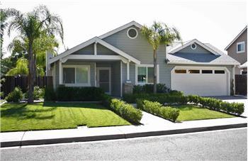 4650 Duarte Avenue, Oakley, CA